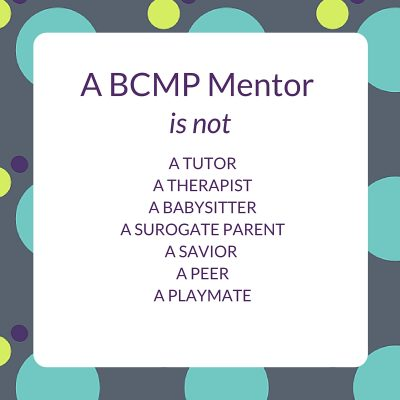 Mentoring Is... (1)