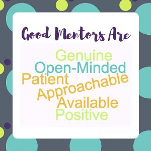 Mentoring Is... (3)